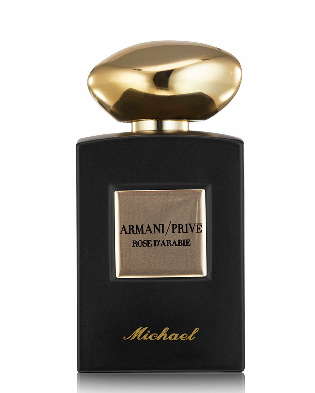 4 3 Armani Prive Rose Oz100 MlProducts Intense D'arabie vmN8nO0w