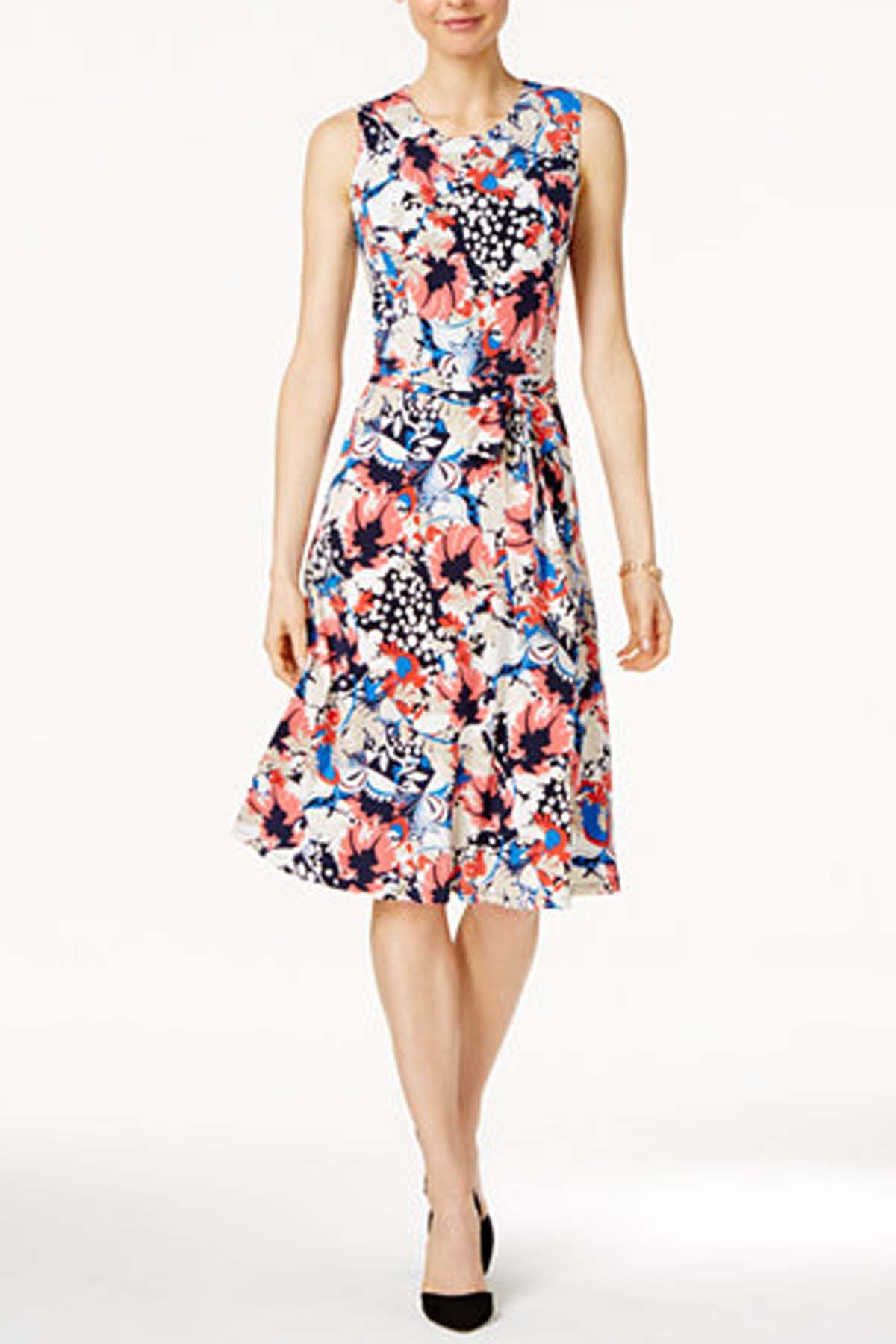 f6eff16dc9f08 14 Stunning Easter Dresses for Women That Cost Less Than $100 ...
