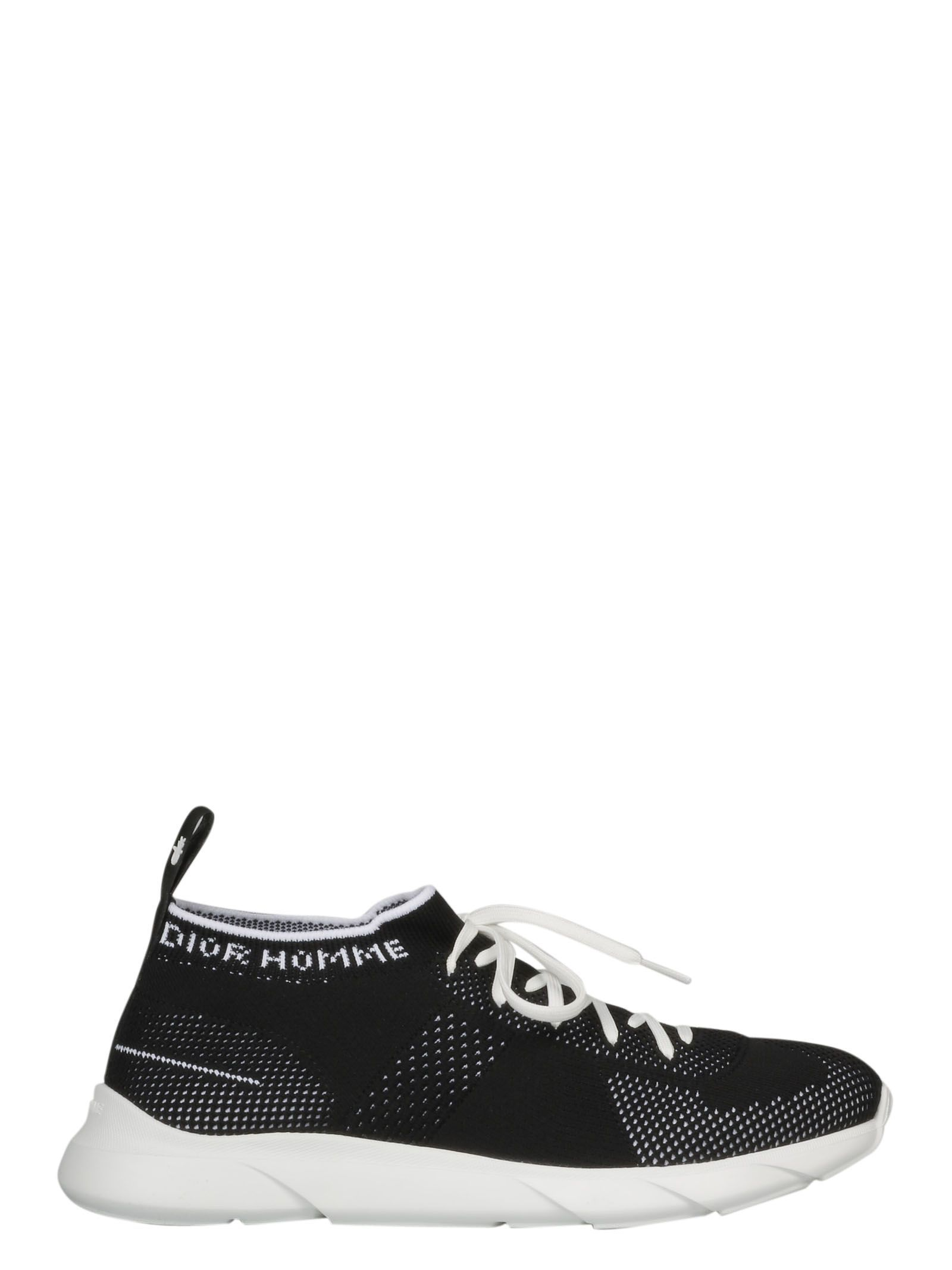 DIOR HOMME 2018 SS SNEAKERS.  dior  shoes     Dior in 2019 ... 90dac873837