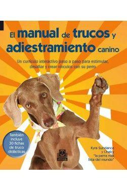 101 ejercicios de adiestramiento canino pdf