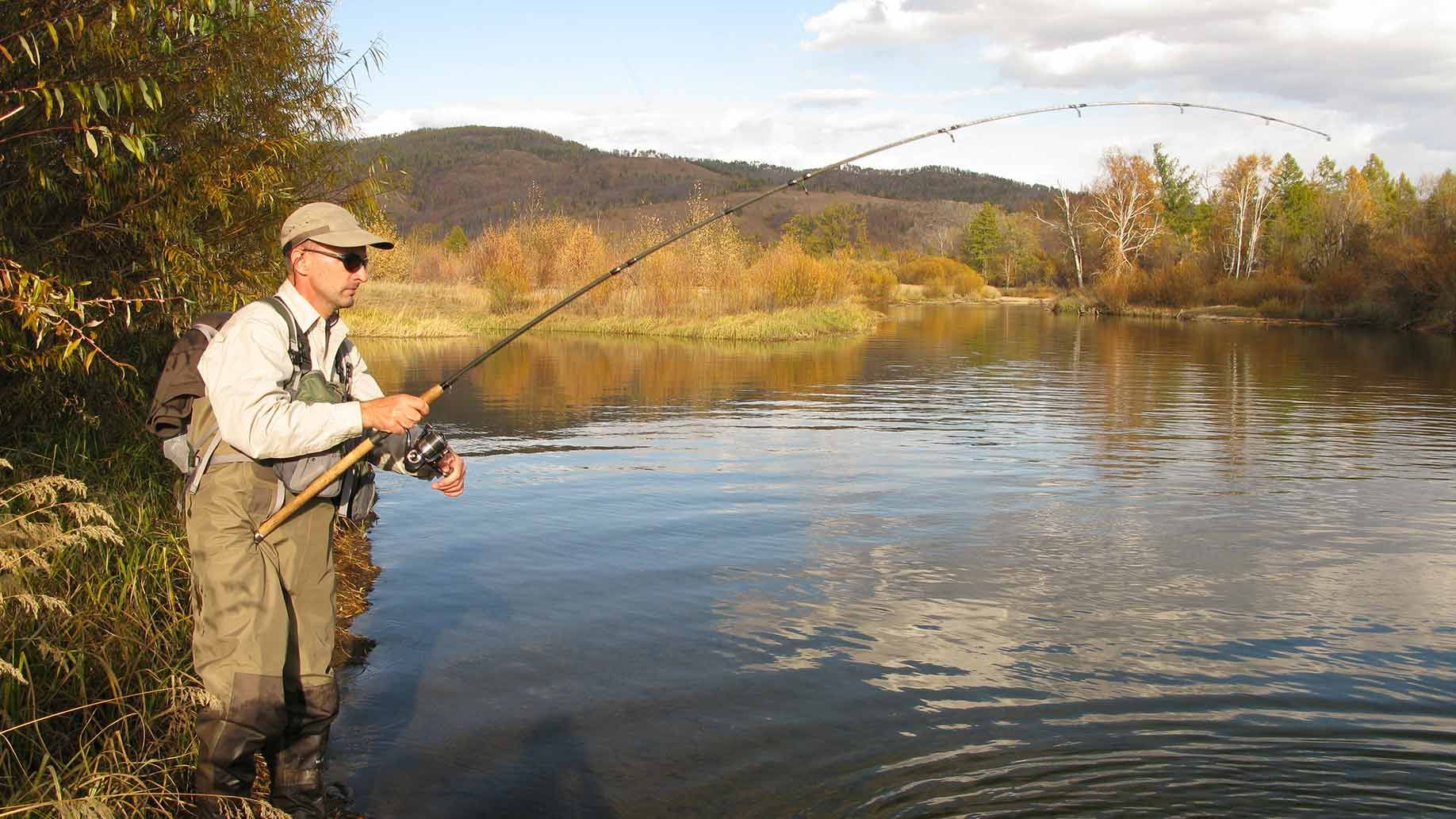 How Much Do Fly Fishing Lessons Cost Gear Equipment Prices Fly Fishing Lessons Fly Fishing Fishing Backpack