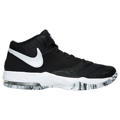 nike air max emergent shoes joggers new fashion