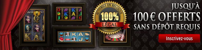 Live roulette kroon casino