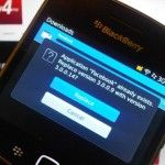 Facebook for BlackBerry v3.0.0.14 available in BlackBerry Beta Zone