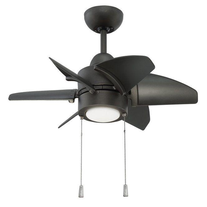 Mini Propeller Ceiling Fan Ceiling Fan Ceiling Fan With Light