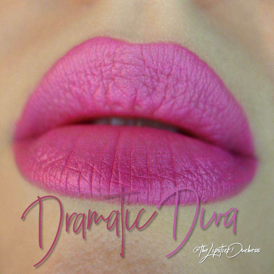 Milani Dramatic Diva Amore Metallic Liquid Lipstick | Milani ...