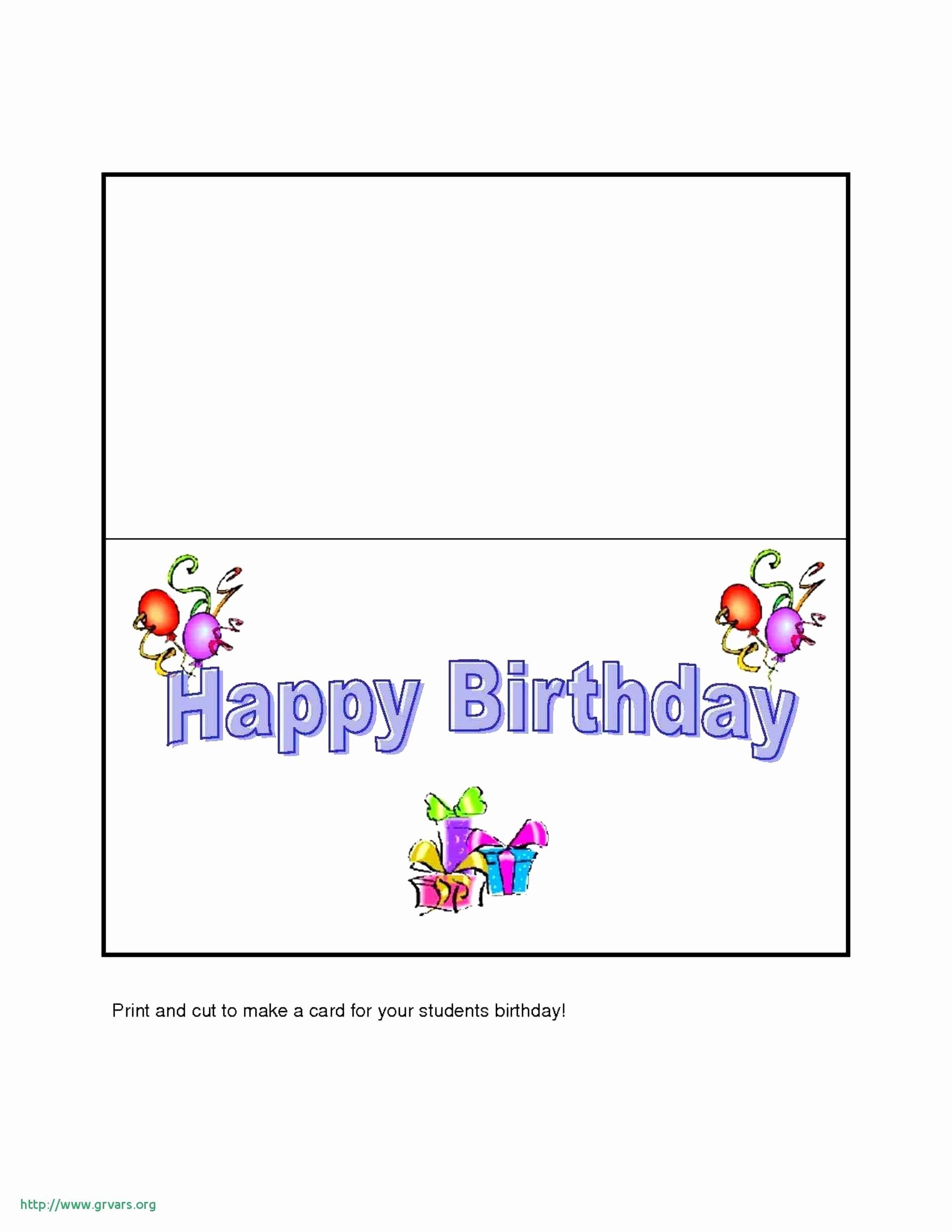 Funny Friendship Ecards Lovely 96 Best Free Animated Birthday Ecards Free Birthday Cards B Birthday Cards For Niece Birthday Cards For Mom Birthday Card Online