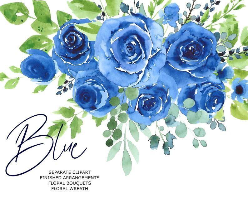 Buy 3 for 9 USD digital clipart invitationsrt Handpainted watercolor frames wedding INSTANT DOWNLAND cards