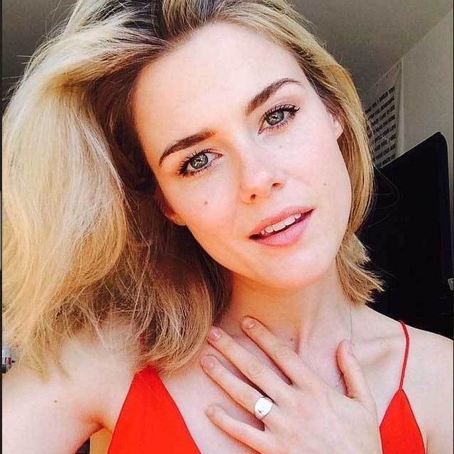 Rachael Taylor knows her jewelry well. Know yours too with the help of IceCarats.com  #icecarats #jewelry #fashion #accessories #jewelryjunky #latestfashion #trending #fashiontrends #affordablefashion #lookbook #fashionbloggers #bloggerstyle #bestseller #instaglam #instastyle #jewelrylover #streetstyle #jewelrylover #jewelrytrends #dailyinspo #romantic #fashionkilla #fashionstory #hollywood #classy #rachaeltaylor #transformers #blondebeauty