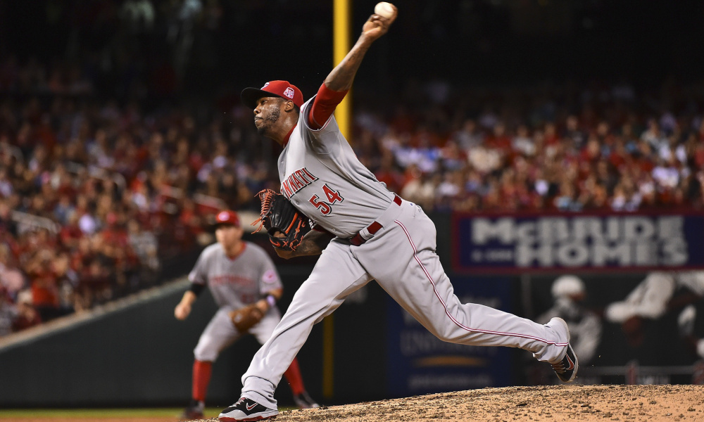 Mechanics - MAX POTENTIAL PITCHING | Baseball pitchers ...