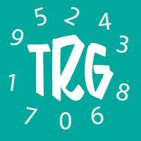 Random Generator Zahlen