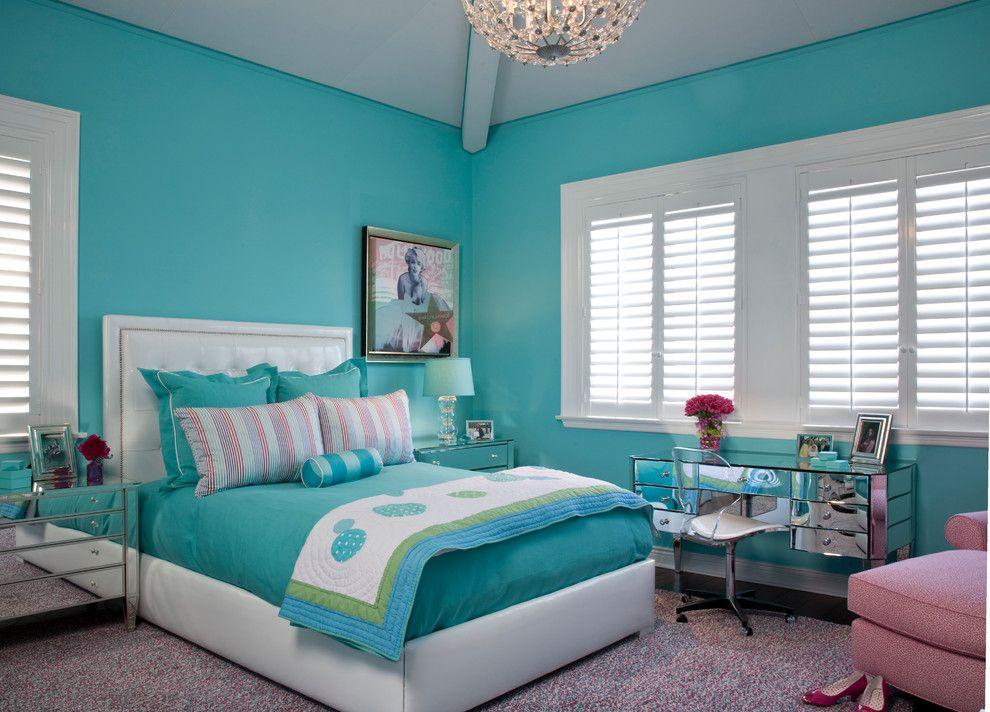 Ide Kamar Tidur Ruang Tamu Rumah Ide Dekorasi Rumah Ide storage for girls bedroom
