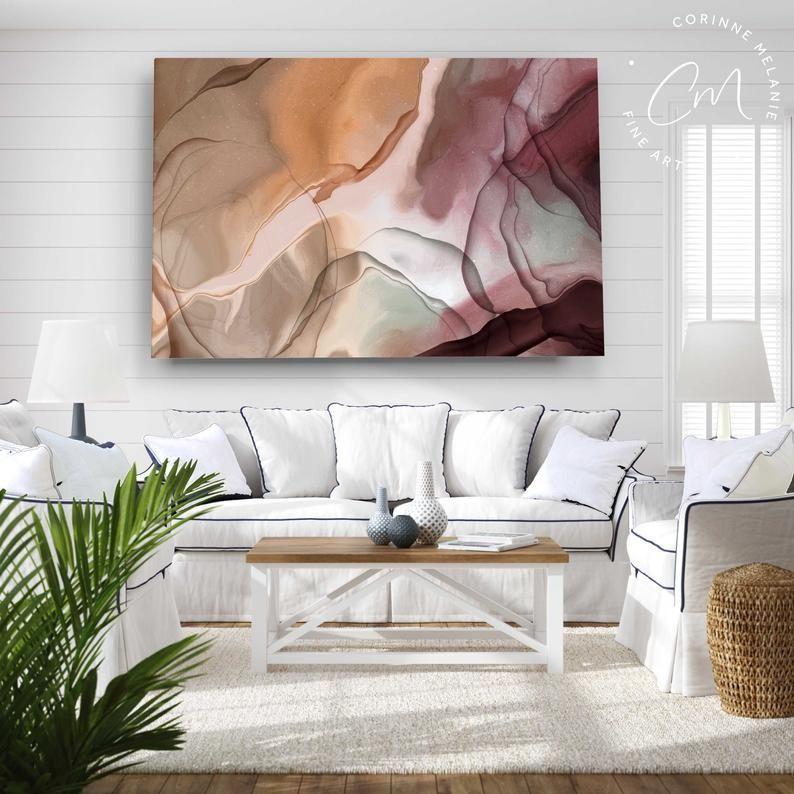Extra Large Wall Art Resin Wall Art Pour Painting Abstract Art Neutral Wall Art Australian Art Abstract Painting Resin Art In 2020 Abstract Wall