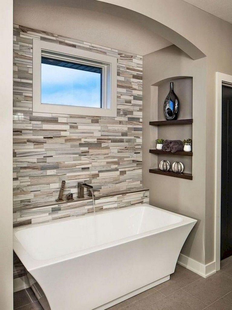 surprising modern master bathroom decor ideas bathrooms