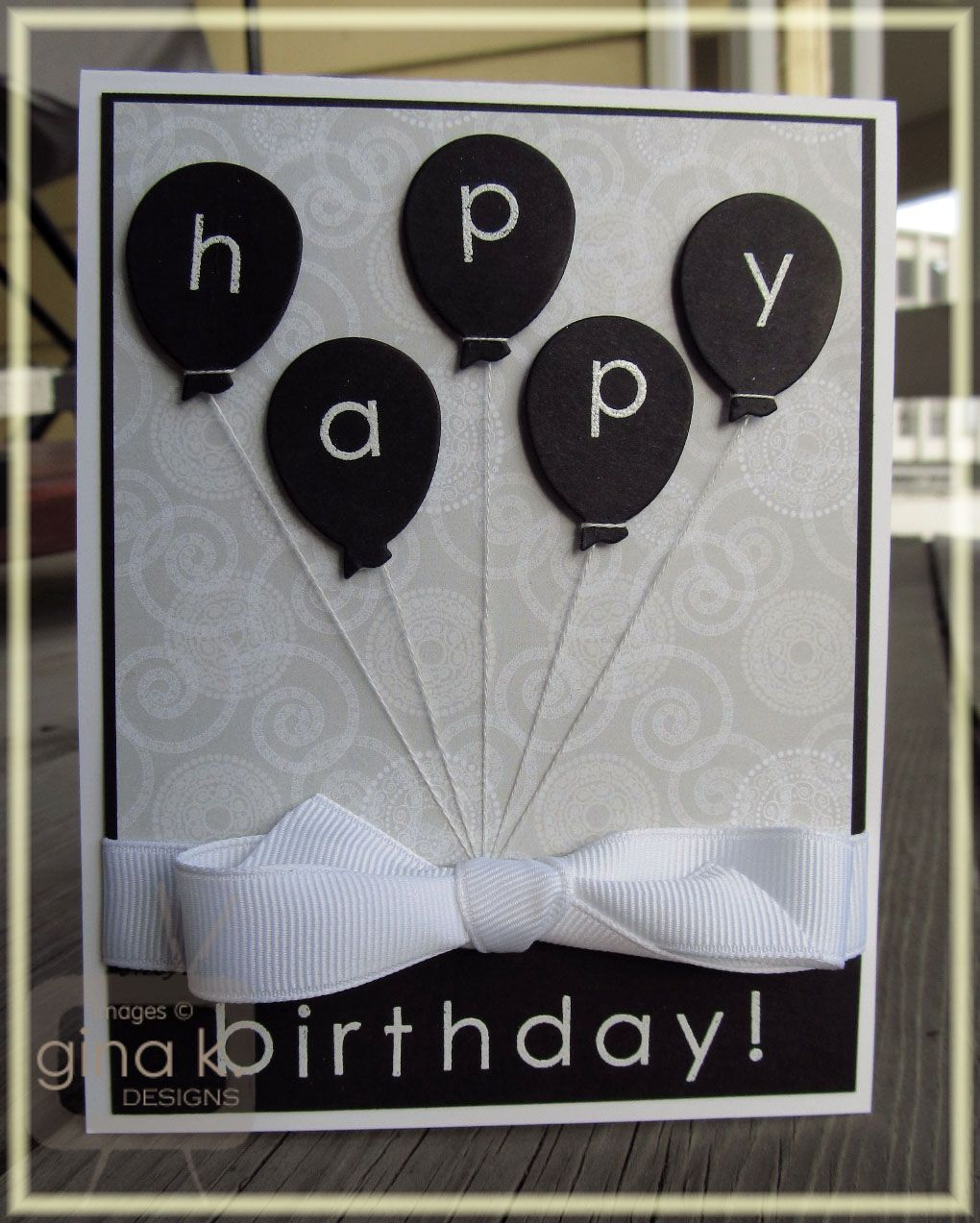 Pin by eva dobson on cards pinterest birthdays cards and card ideas
