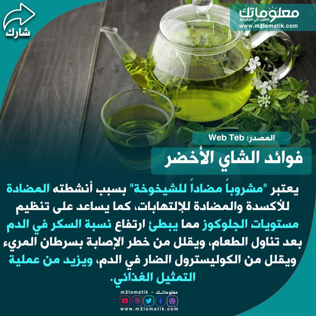 فوائد الشاي الأخضر Hand Soap Bottle Hand Soap Soap Bottle