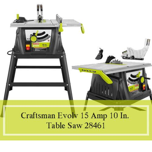 What Is The Best Table Saw On Market Today Biggest Review Collection Of Saw Best Table Saw Table Saw Table Saw Reviews