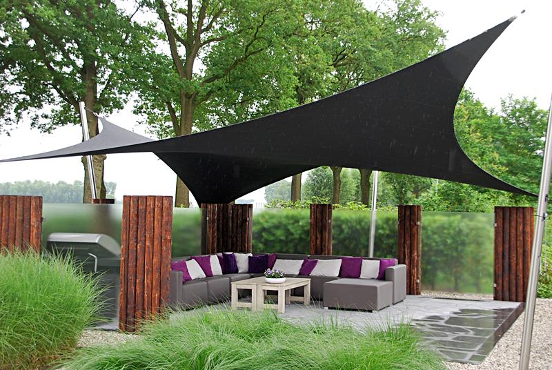 Overkapping Tuin Doek : Tuin overkapping met doek google zoeken urban design tuin
