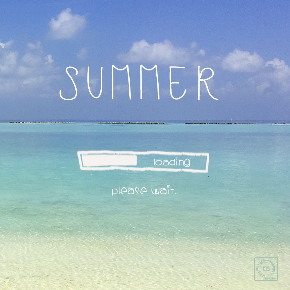 Image result for summer loading