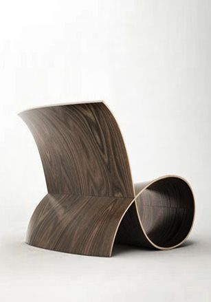 Amazing Chair I Think Chair Design Wooden Chair Design