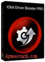 driver booster 5.0.3 pro key