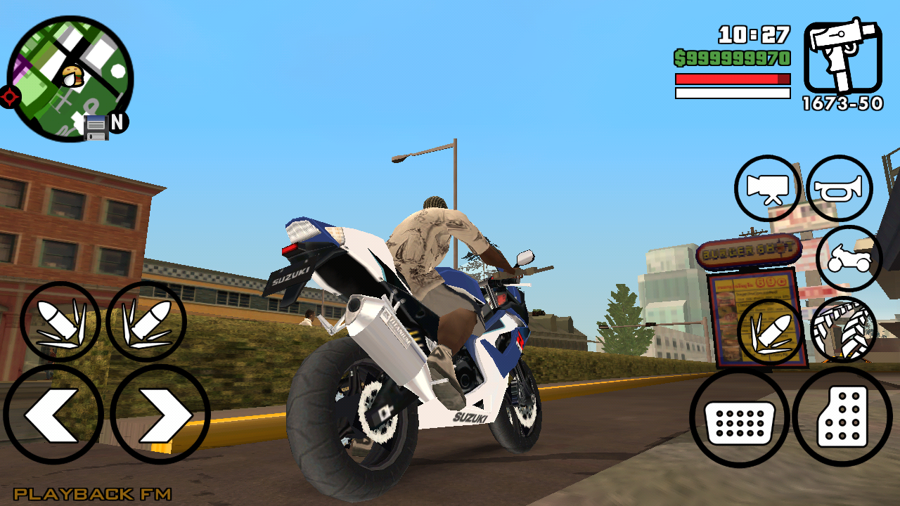 http www hackspedia grand theft auto gta san andreas android