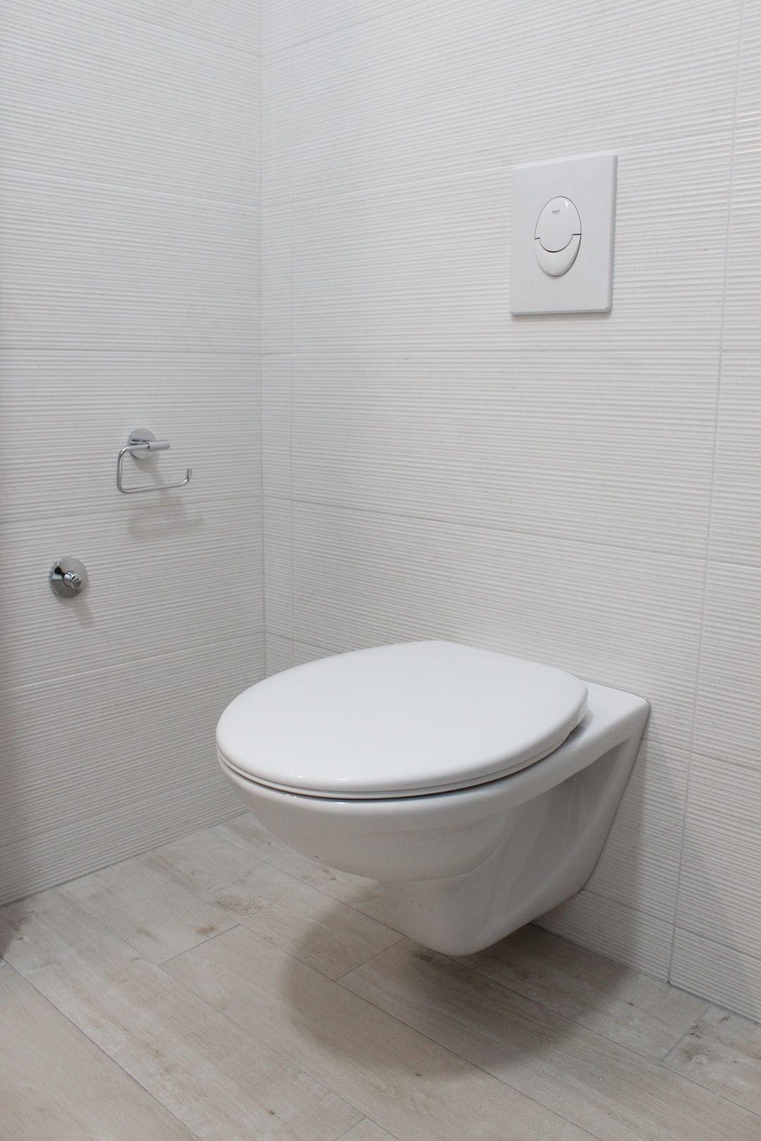 16 Erstaunlichste Moglichkeiten Ihrem Badezimmer Neues Leben Einzuhauchen In 2020 Badezimmerideen Badezimmer Bad Set