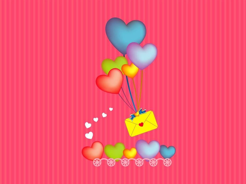 Fondos Romanticos Para Cartas Amor - Fondos 4K Y Widescreen 1