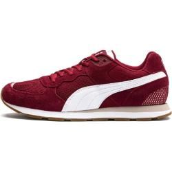 Photo of Puma Sneaker Vista, Größe 41 in Rot PumaPuma