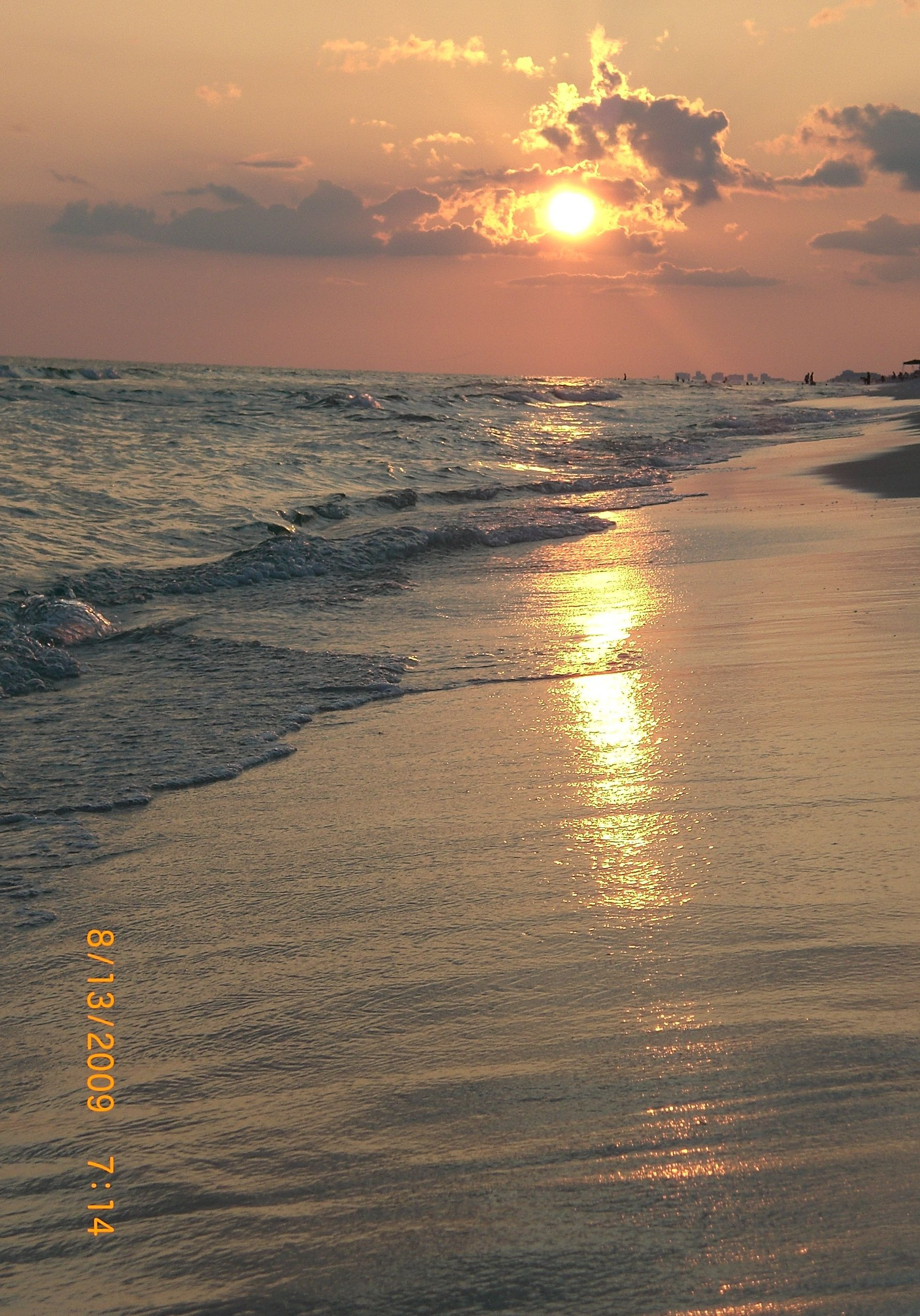 Quotes Sunsets Beach Baeefdcaabbcd