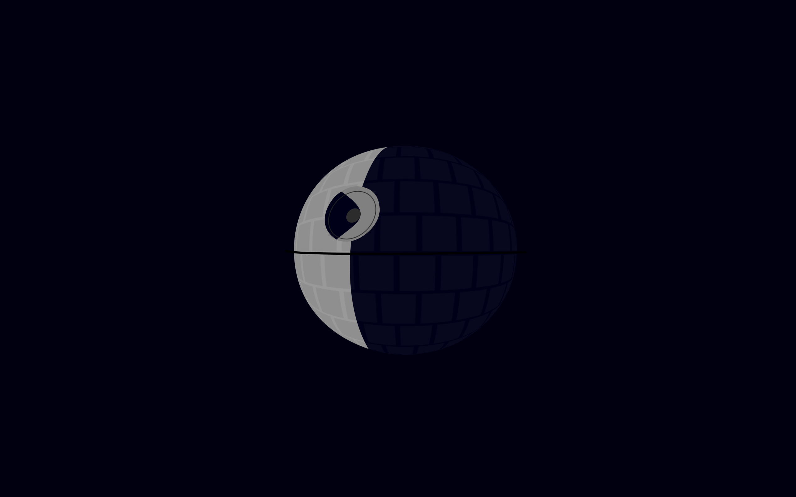 Death Star Awesome Wallpapers Png 2560 1600 Death Star Wallpaper Star Wallpaper Star Wars Wallpaper