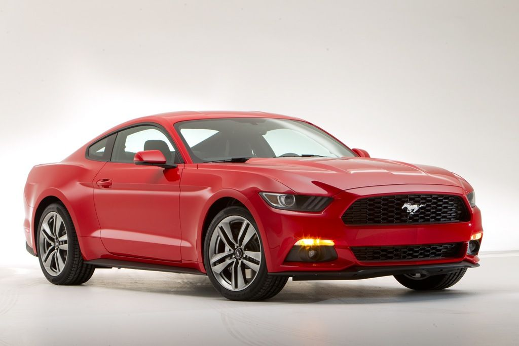 2015 ford mustang v6 convertible specs, review, price - http