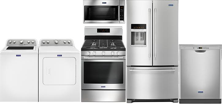 Appliances Repair Appliance Repair Service Appliance Repair Washing Machine Repair