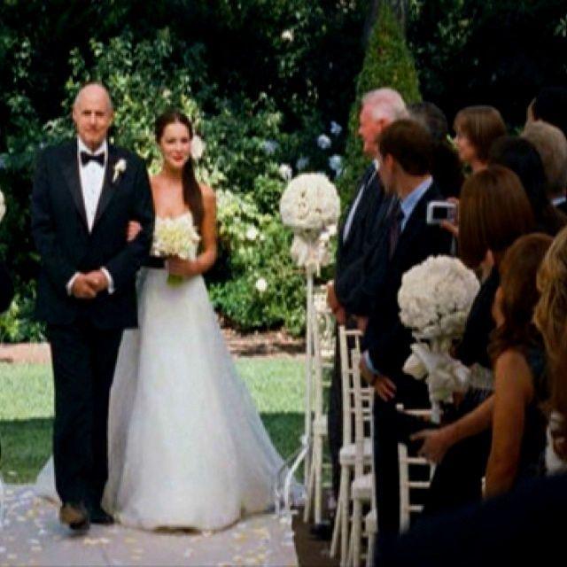 The Hangover Wedding Dress Google Search Movie Wedding Dresses