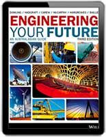 Your guide an australasian ebook future engineering