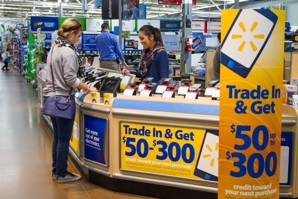 Walmart in-store electronics samsung - Google Search In-store - retail sales associate