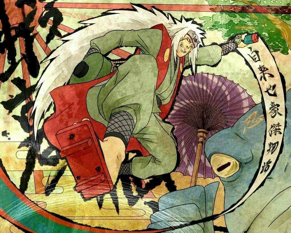 Most Inspiring Wallpaper Naruto Original - 954953d22070b529c042db5a3f0c989e  Picture_578365.jpg
