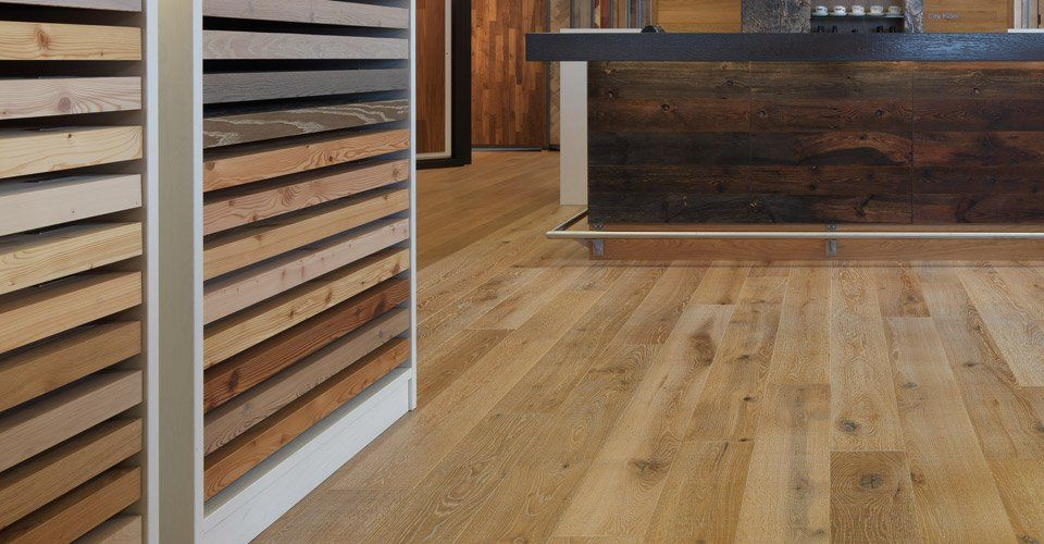 Laminate Flooring Type Wood Brand All Brands Admonter Baltic