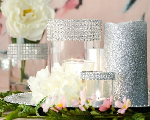 Wedding Day Decor From Forever Yours By Nicole Can Be