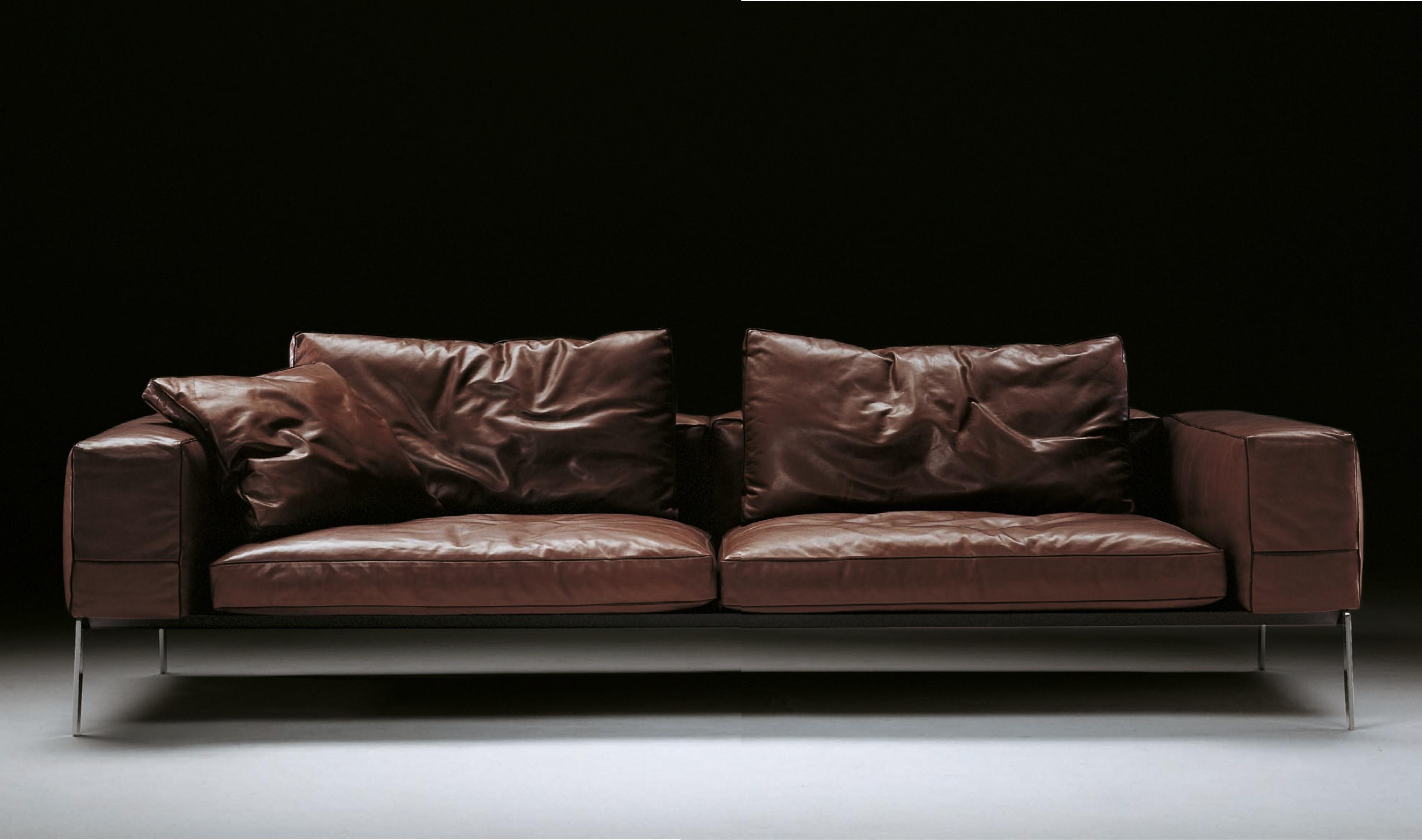 Sofa Klassisch fotos flexform sofas kommode die pläne sollten guten eindruck auf