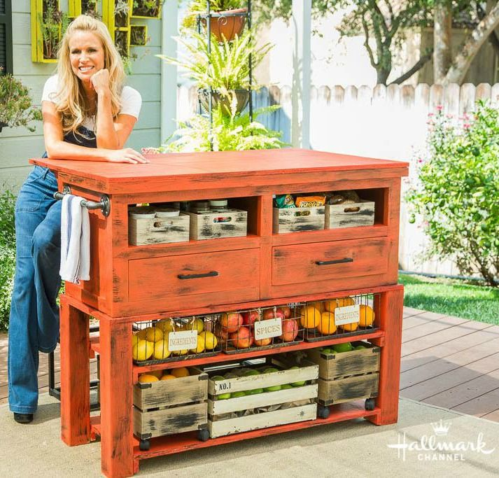 This Is A Great Upcycle Project From Paige Hemmis That Will Help You Make  Your Own