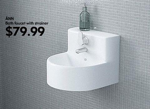New Ikea Catalog Small Bathroom Sinks Tiny Bathroom Sink Tiny