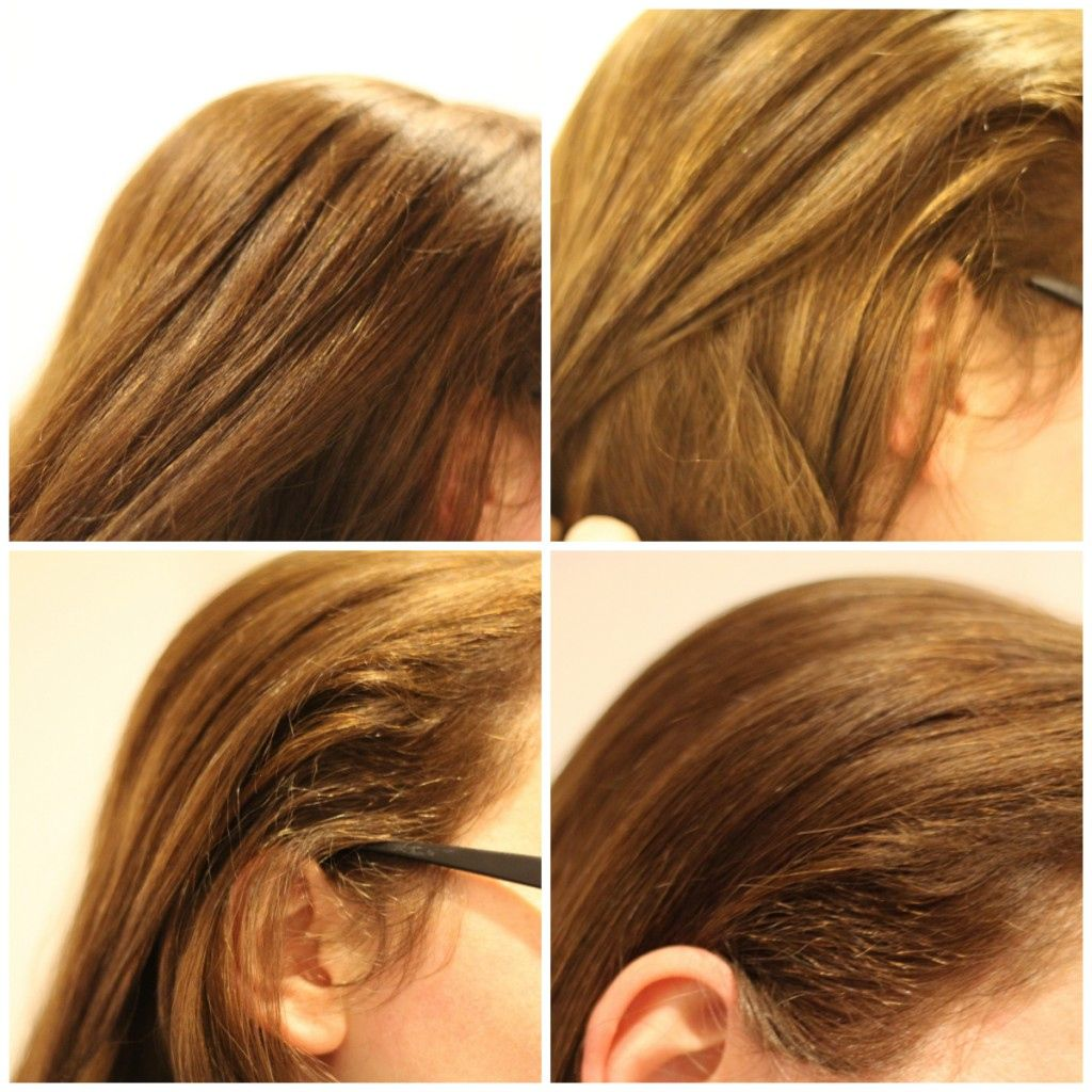 Light Golden Brown Hair Color Chart Best Natural Hair Color For