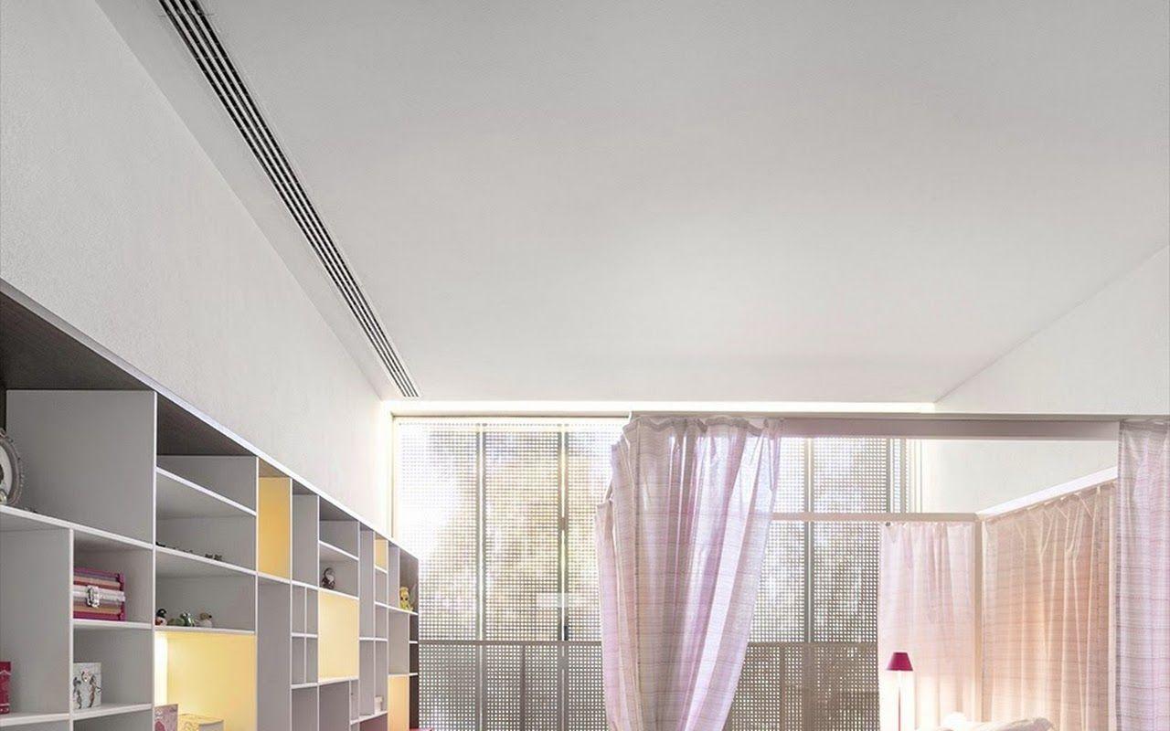 Google decorbedroom pinterest bedrooms