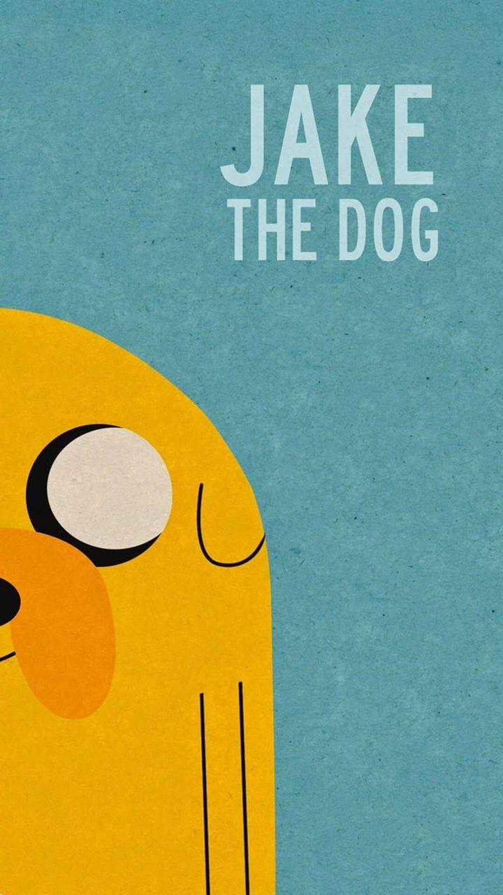 Hora De Aventura Tumblr Adventure Time Wallpaper Adventure Time Tumblr Jake The Dogs