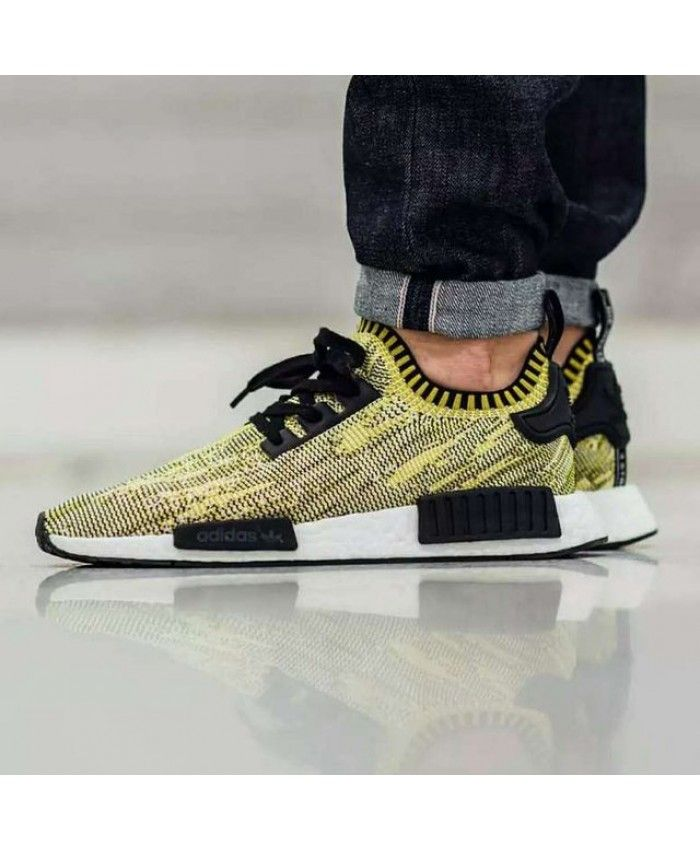 adidas nmd shoes uk sale outlet adidas