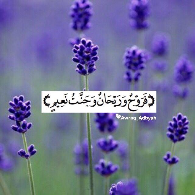 أوراق أدبية شعر أدب و اقتباسات Quran Quotes Verses Quran Verses Islamic Pictures