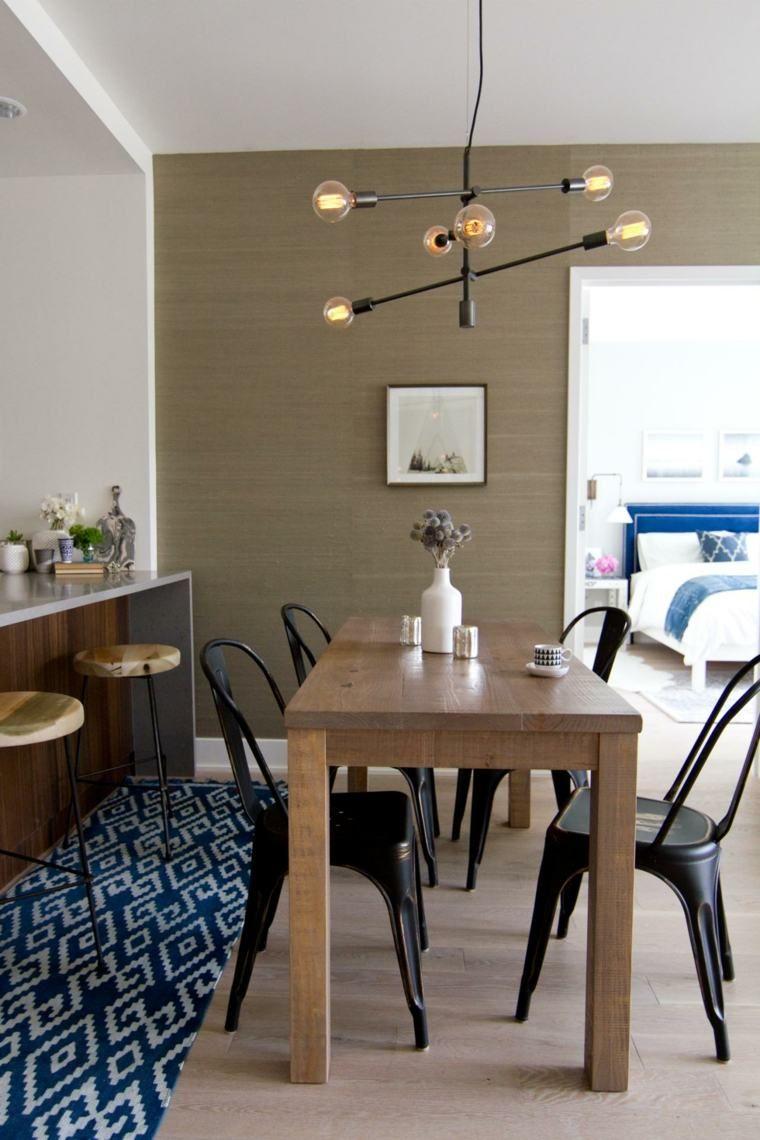 couleur tendance 2015 2016 et design d 39 int rieur. Black Bedroom Furniture Sets. Home Design Ideas