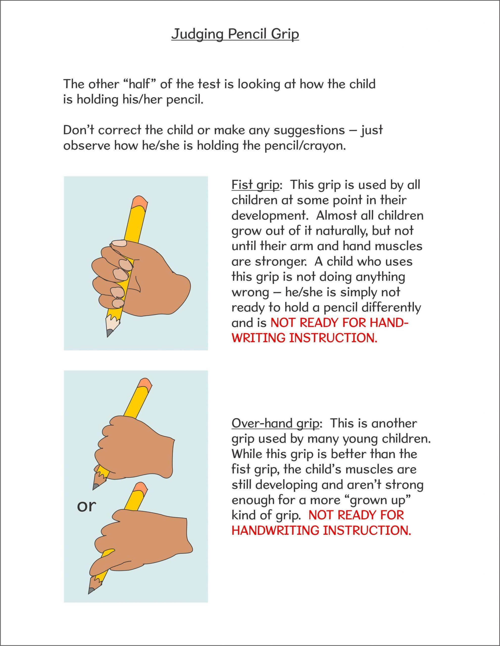 10 Formal Phonics Worksheets For 3rd Grade Di