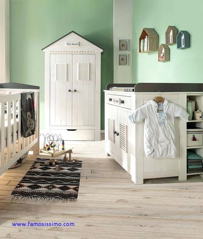 Streich Ideen Wohnzimmer Frisch Atemberaubende Dekoration